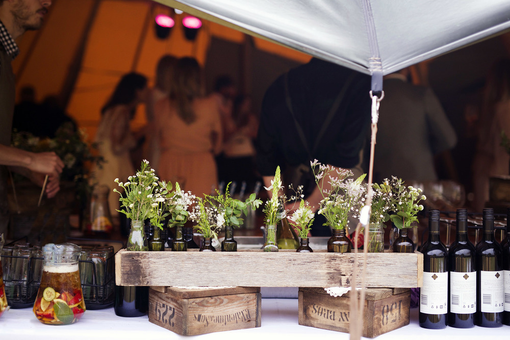 farm wedding melbourne 17.jpg