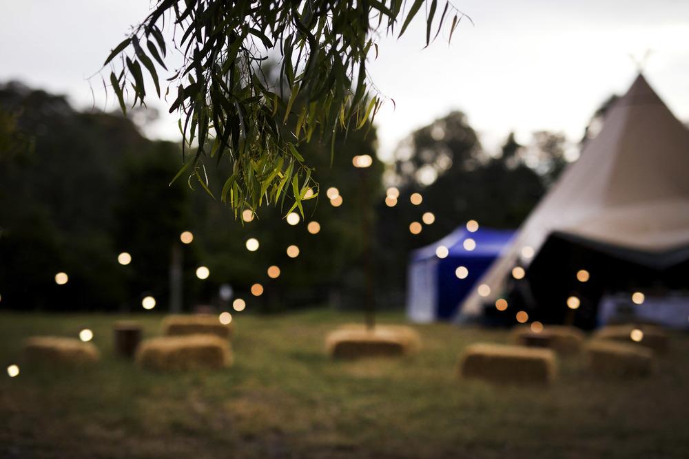 farm wedding melbourne 18.jpg