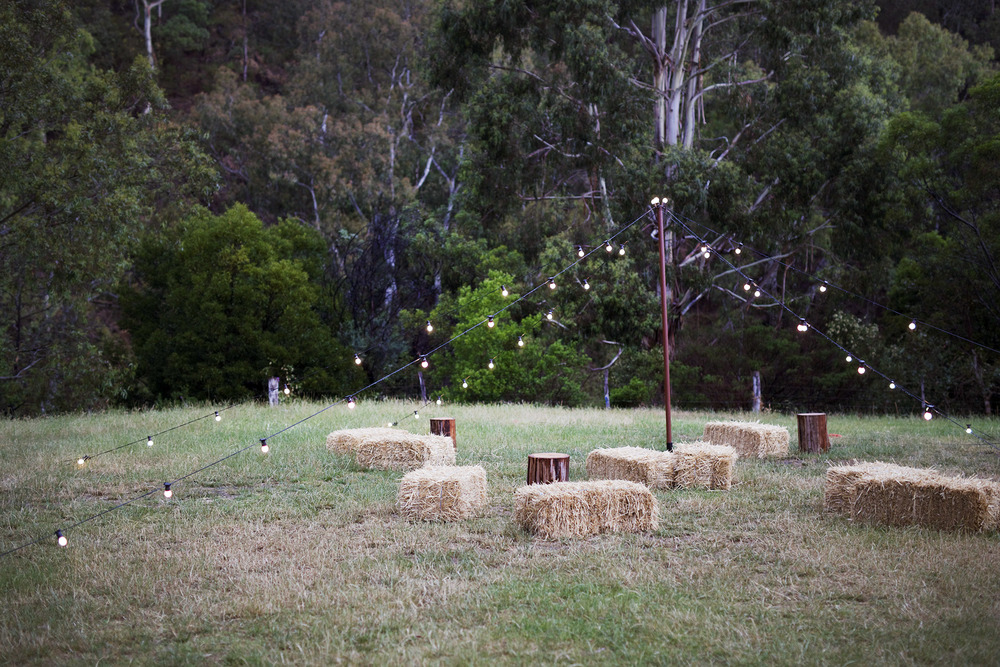 farm wedding melbourne 20.jpg