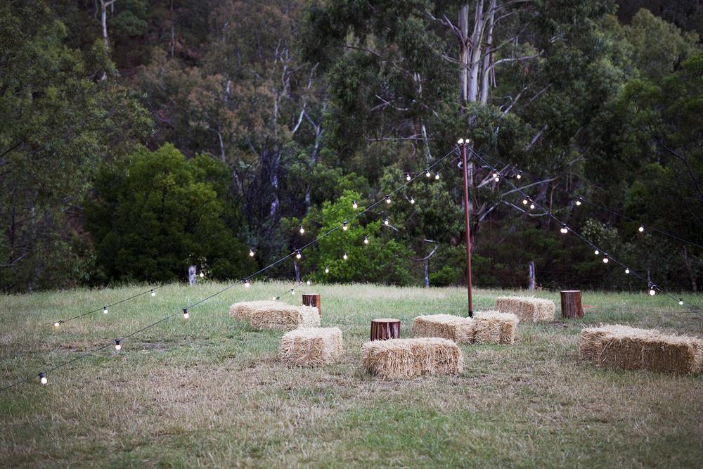 farm wedding melbourne 20.jpg