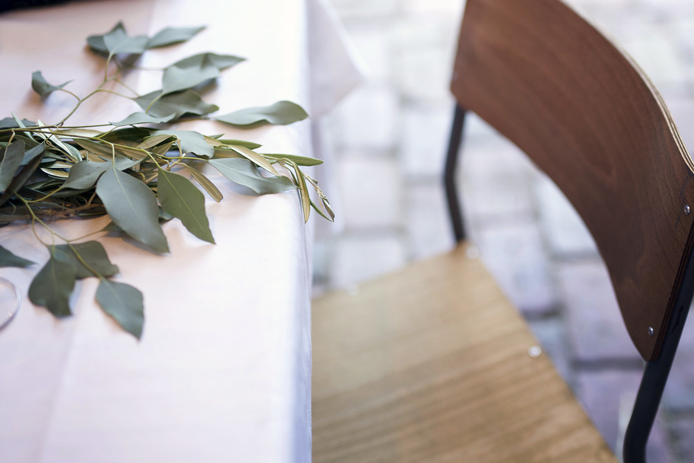 place setting wedding melbourne.jpg