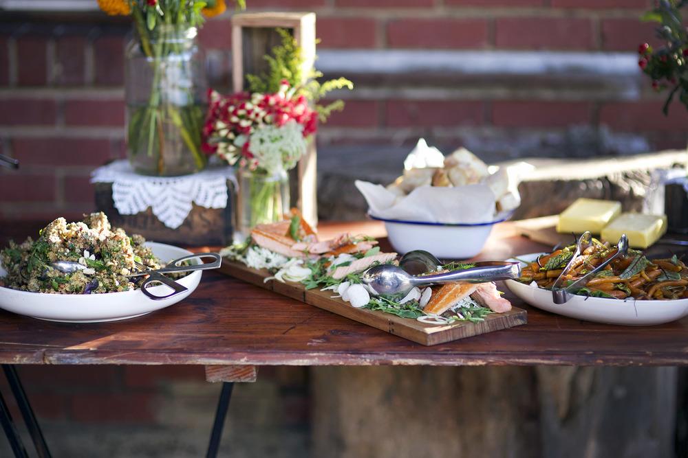 melbourne caterer wedding.jpg