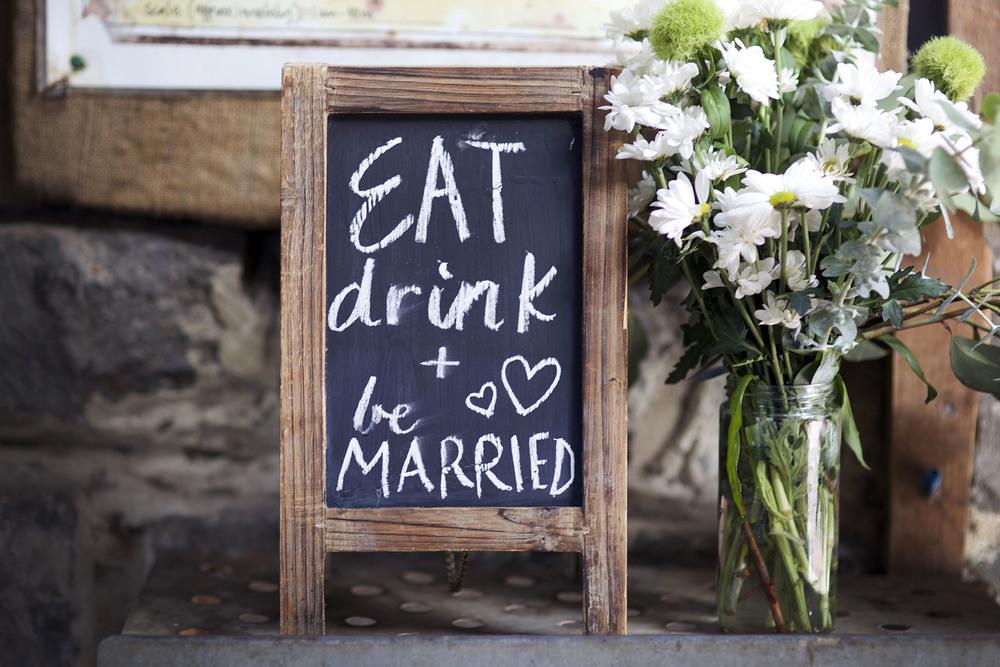melbourne rustic wedding 9.jpg