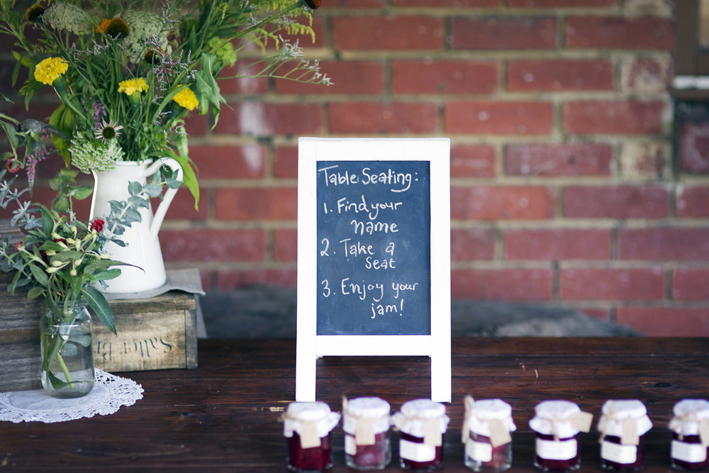 melbourne rustic wedding 12.jpg
