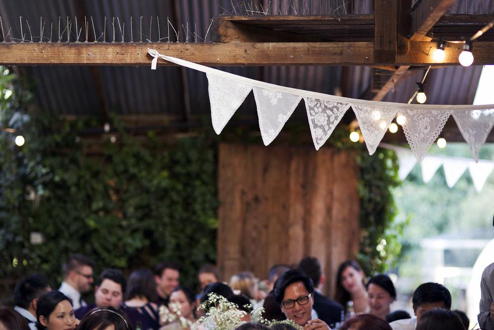 melbourne rustic wedding 10.jpg