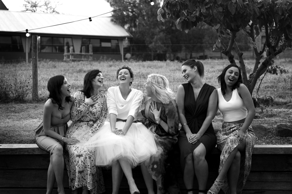 Photo by Kitty Wursthorn