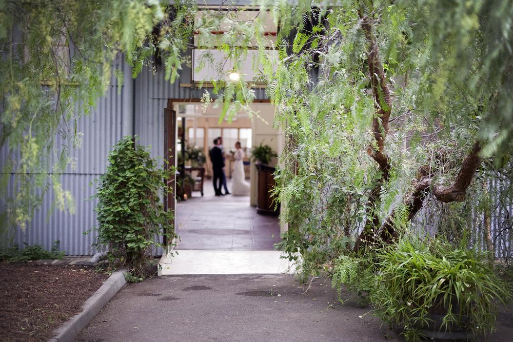 Laurens hall rustic wedding 25.jpg
