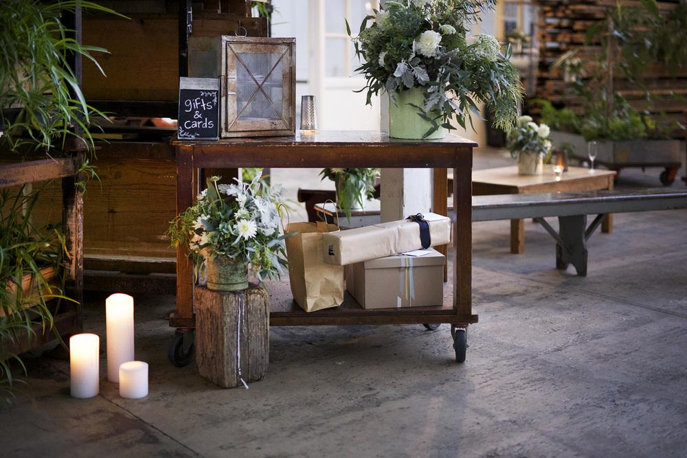 Laurens hall rustic wedding 7.jpg