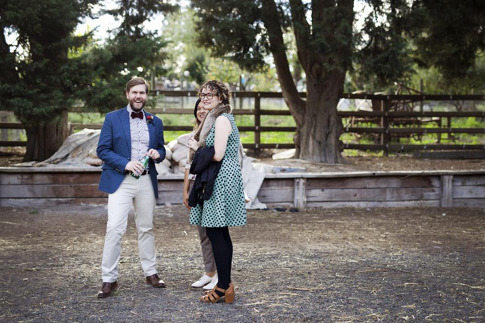 outdoor country wedding melbourne 7.jpg