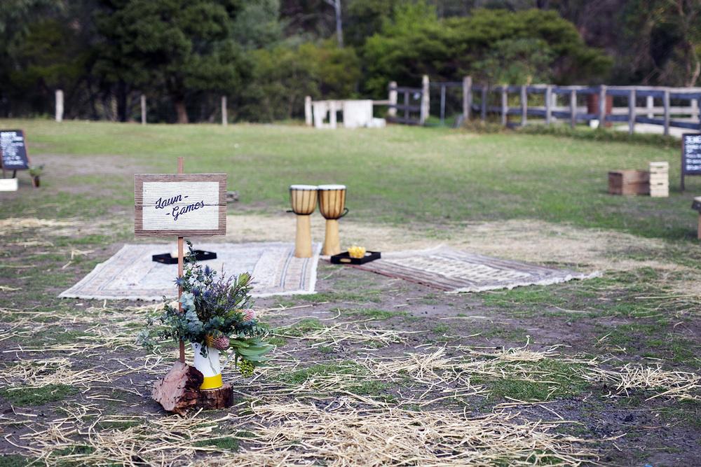 outdoor wedding melbourne 2.jpg