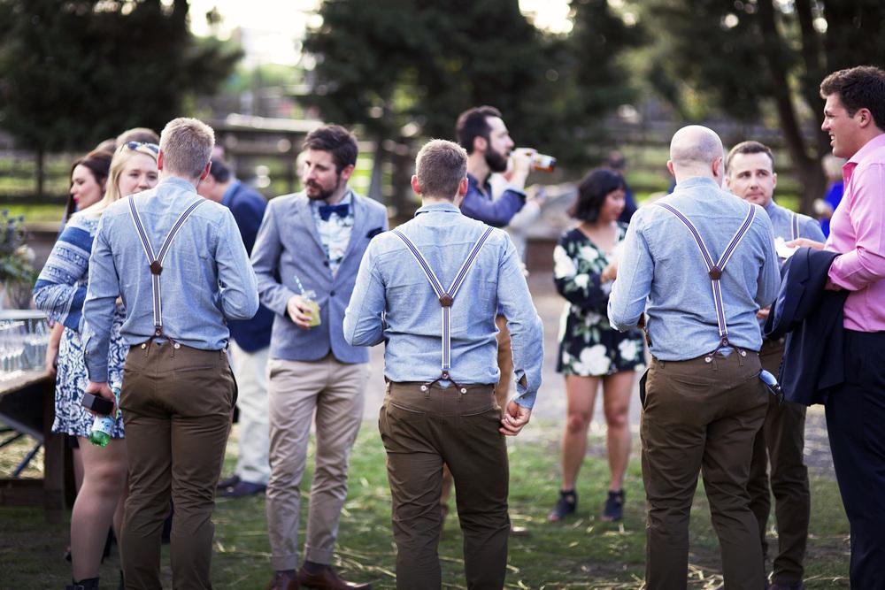 outdoor wedding melbourne 6.jpg
