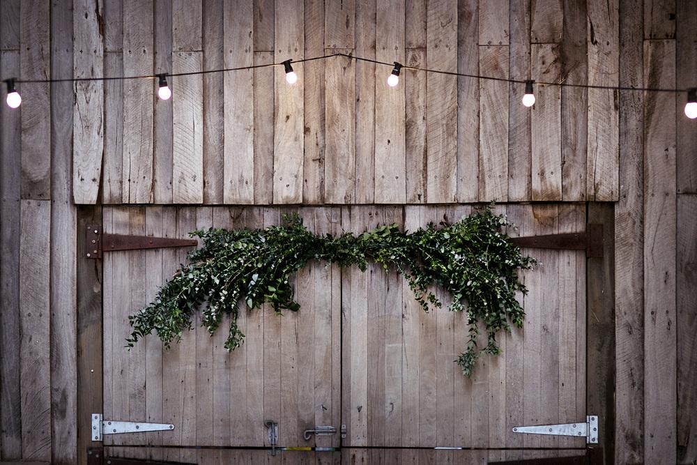 outdoor wedding melbourne 8.jpg