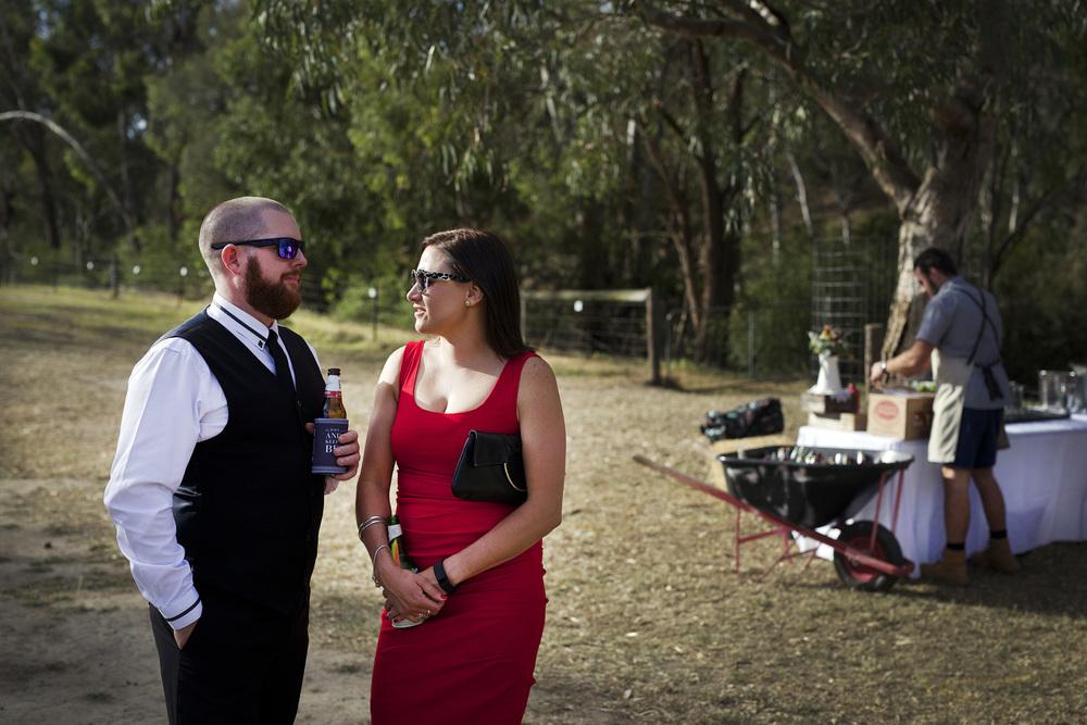 tipi wedding melbourne 2.jpg