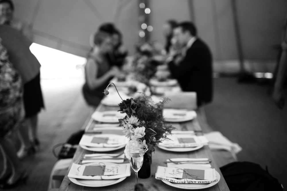 marquee wedding melbourne 9.jpg