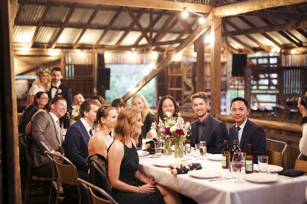 farm barn wedding melbourne 1.jpg