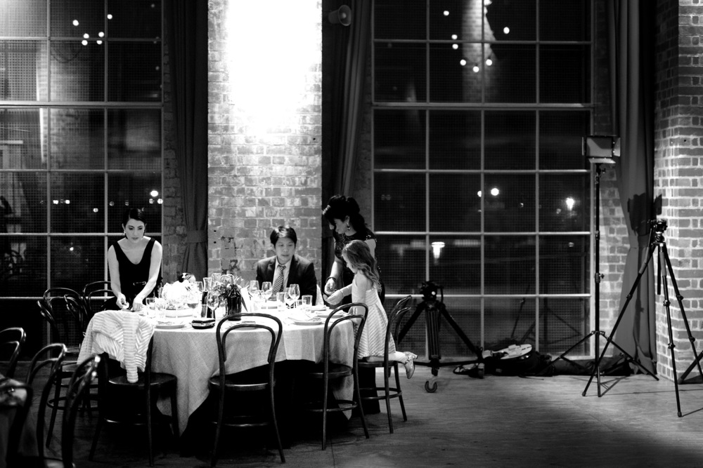 industrial wedding melbourne 5.jpg