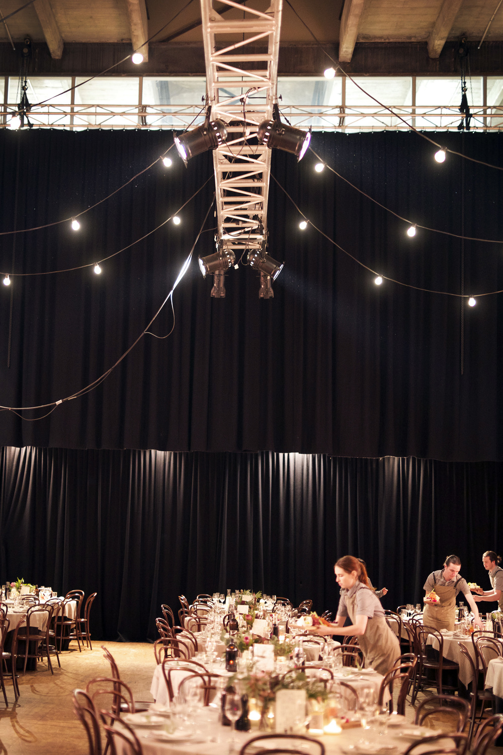 industrial wedding melbourne 9.jpg