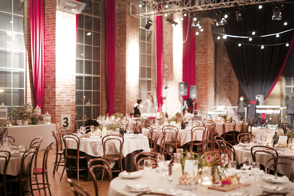 industrial wedding melbourne 13.jpg