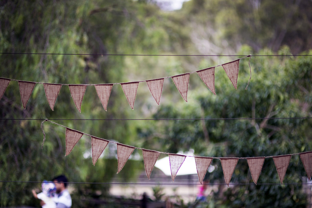 outdoor wedding melbourne 5.jpg