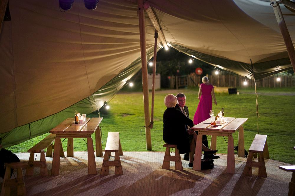 tipi wedding melbourne 4.jpg