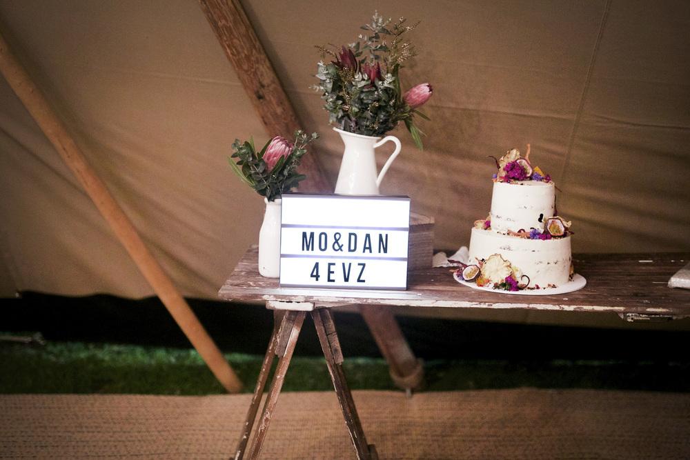 tipi wedding melbourne 5.jpg