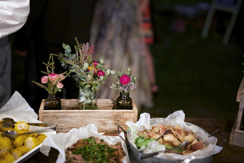 tipi wedding melbourne 12.jpg