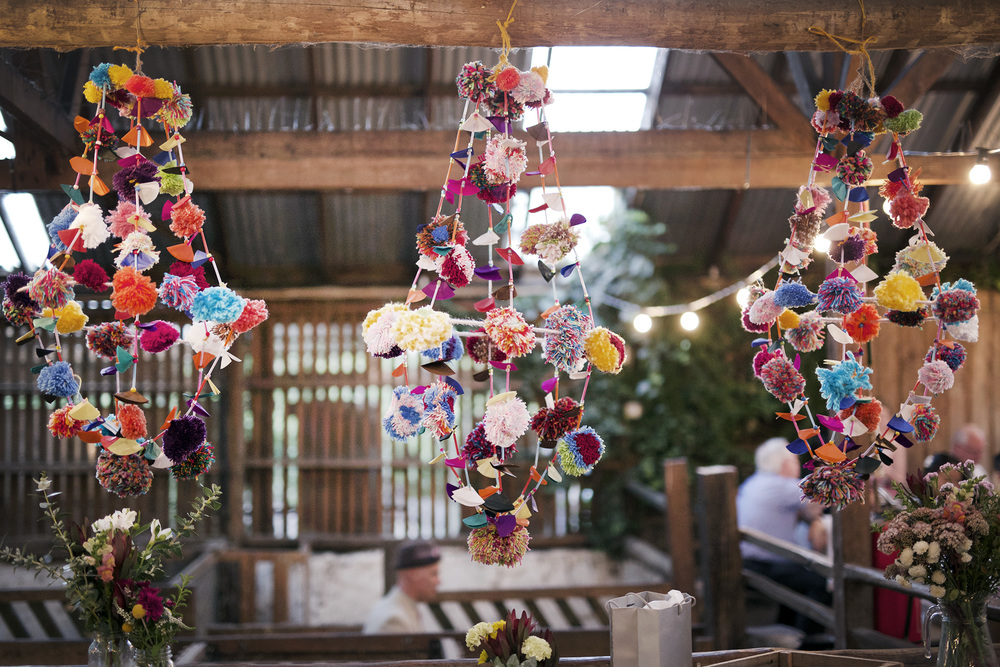 barn wedding melbourne decorations 2.jpg