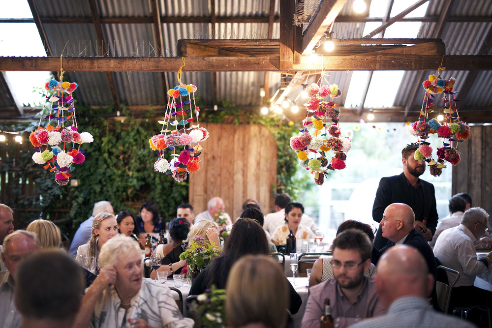 barn wedding melbourne decorations hanging 1.jpg