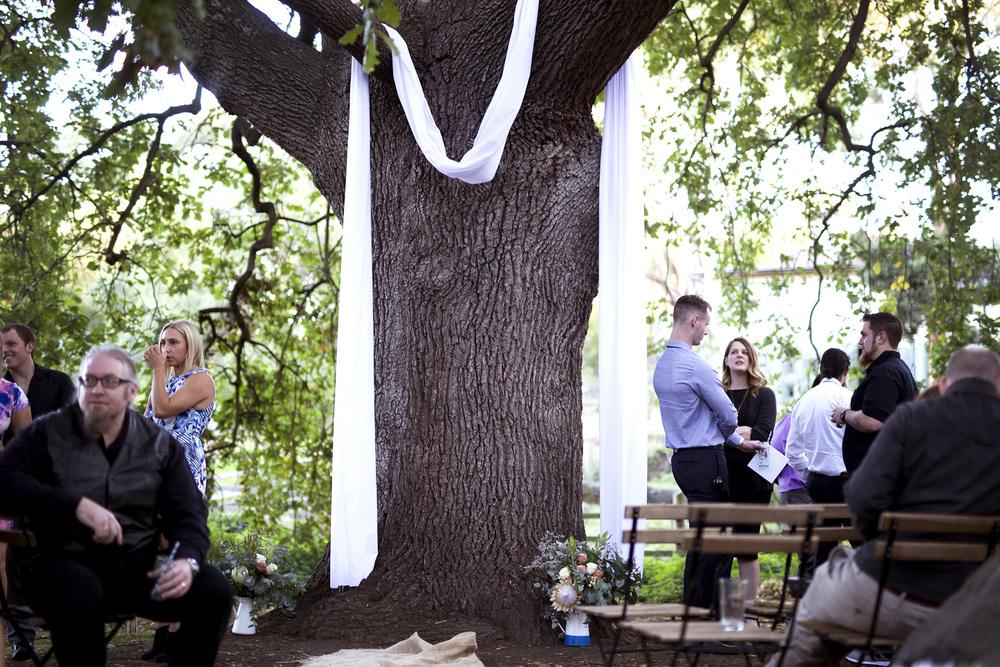 outdoor wedding rustic melbourne 6.jpg