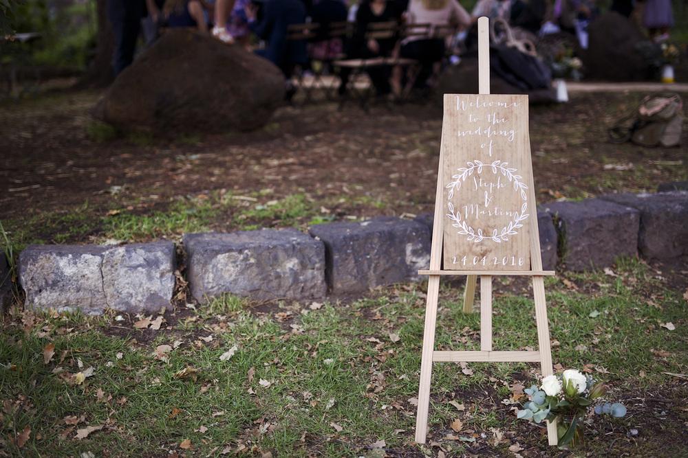 outdoor wedding rustic melbourne 7.jpg