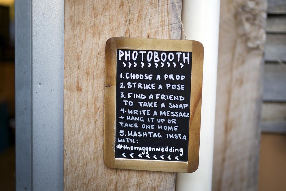 outdoor wedding rustic melbourne 15.jpg