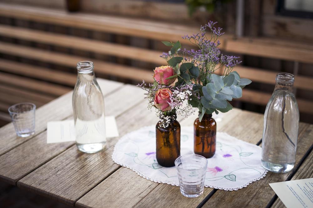 outdoor wedding rustic melbourne 17.jpg