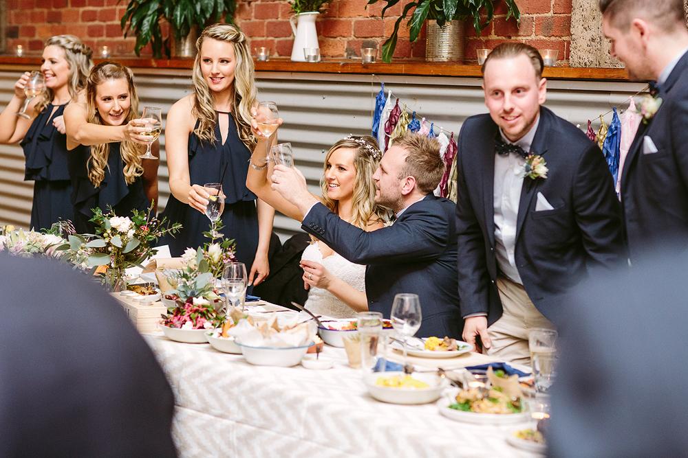 Madeline & Lachlan Wedding-443.jpg
