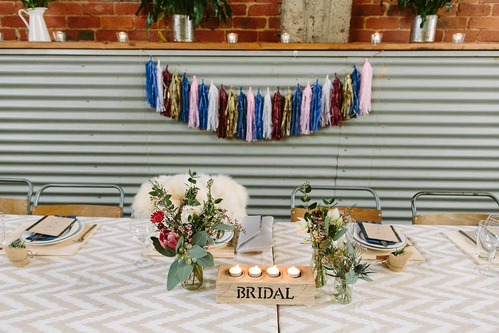 Madeline & Lachlan Wedding-297.jpg