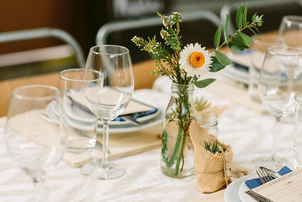 Madeline & Lachlan Wedding-290.jpg