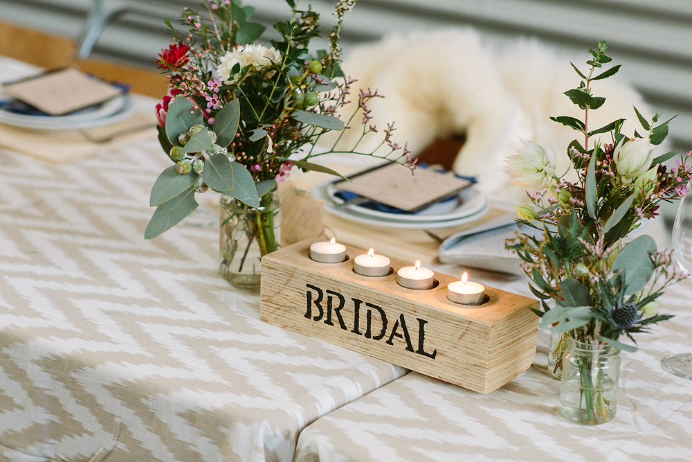 Madeline & Lachlan Wedding-286.jpg