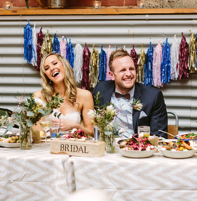 Madeline & Lachlan Wedding-441_2.jpg