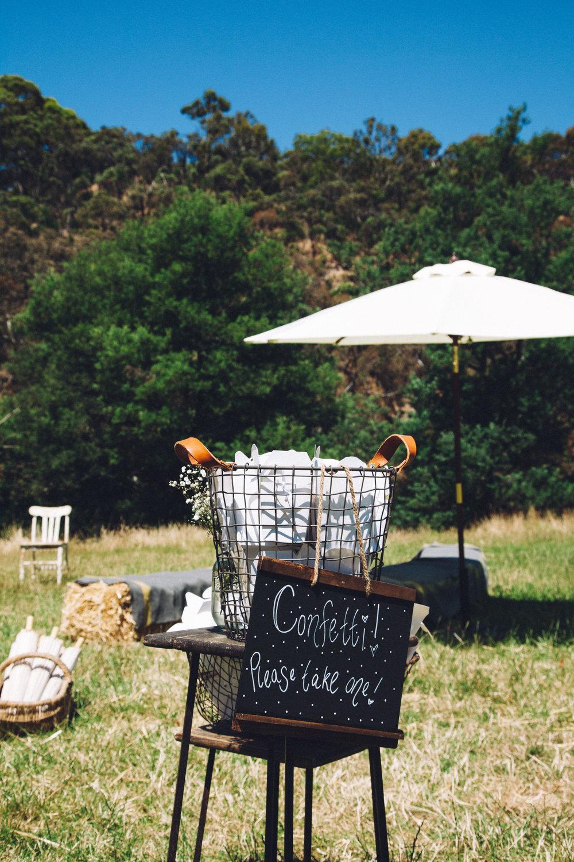 Farm Cafe 0004.jpg