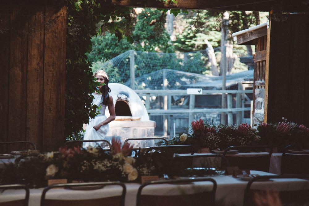 Farm Cafe 0068.jpg