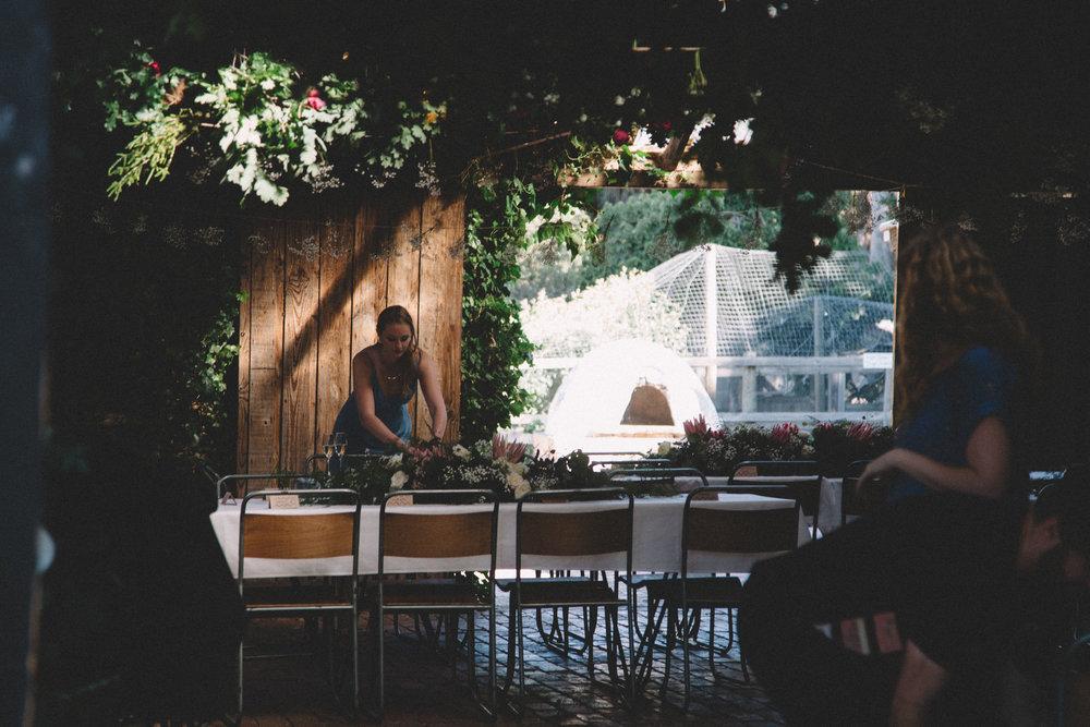 Farm Cafe 0070.jpg