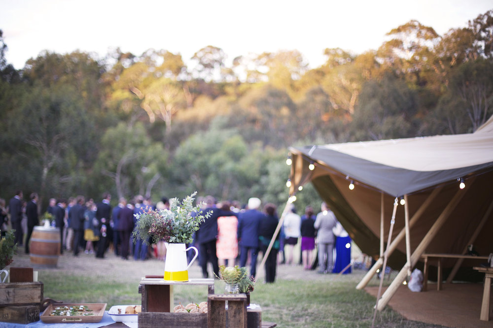 melbourne+farm+wedding1.jpg