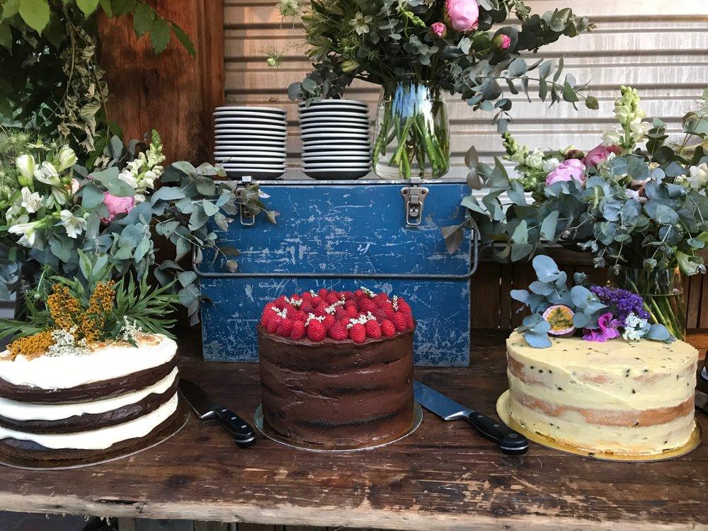 cakefarm3.jpeg