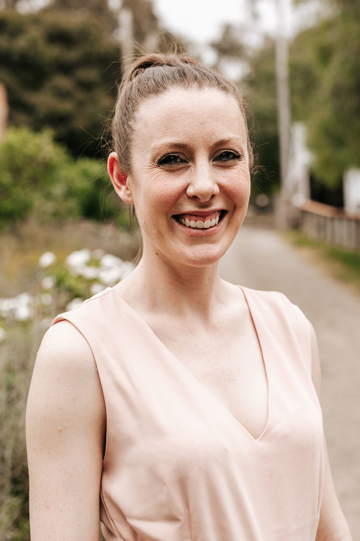Lauren Davie - Sales Manager   lauren.d@farmcafe.com.au