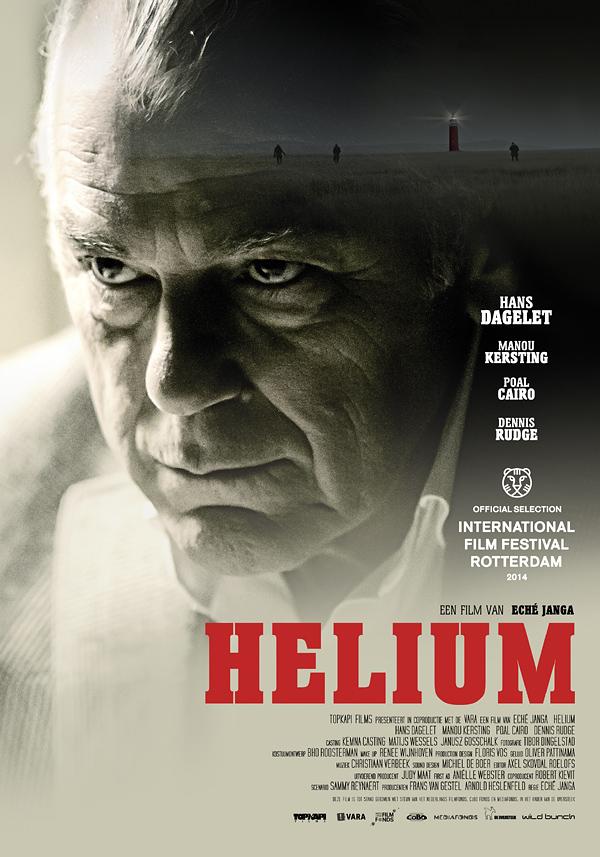 HELIUM_poster_web.jpg