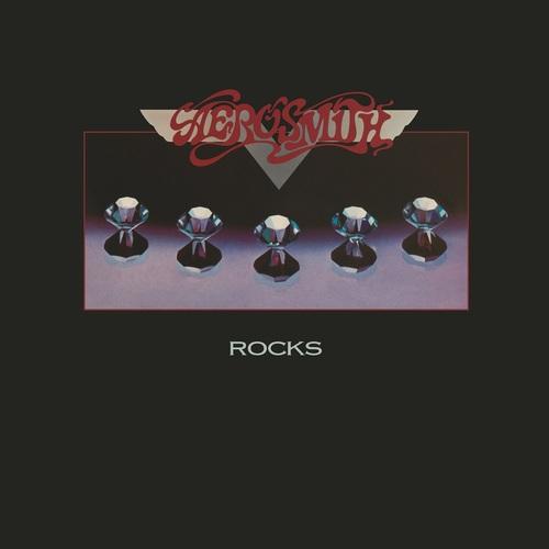 Aerosmith - Rocks (RSD2014).jpg