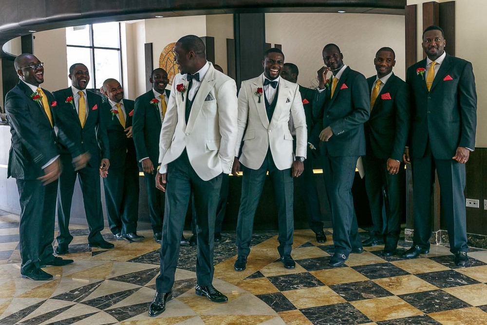 weddings_obisomto_nigerian_wedding_photographer-0005.jpg