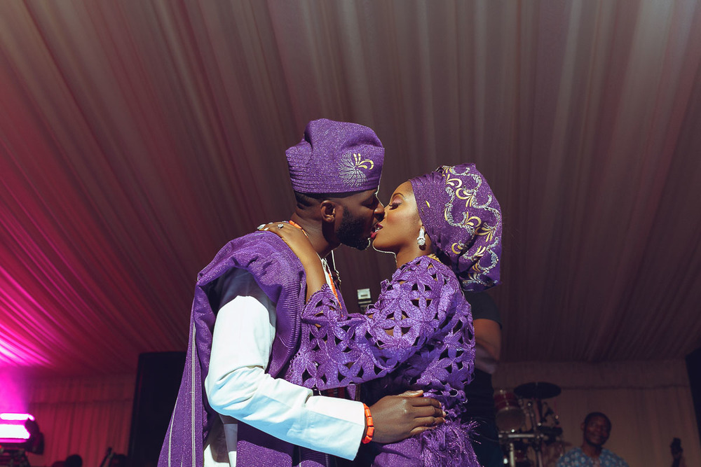 weddings_obisomto_nigerian_wedding_photographer-0012.jpg