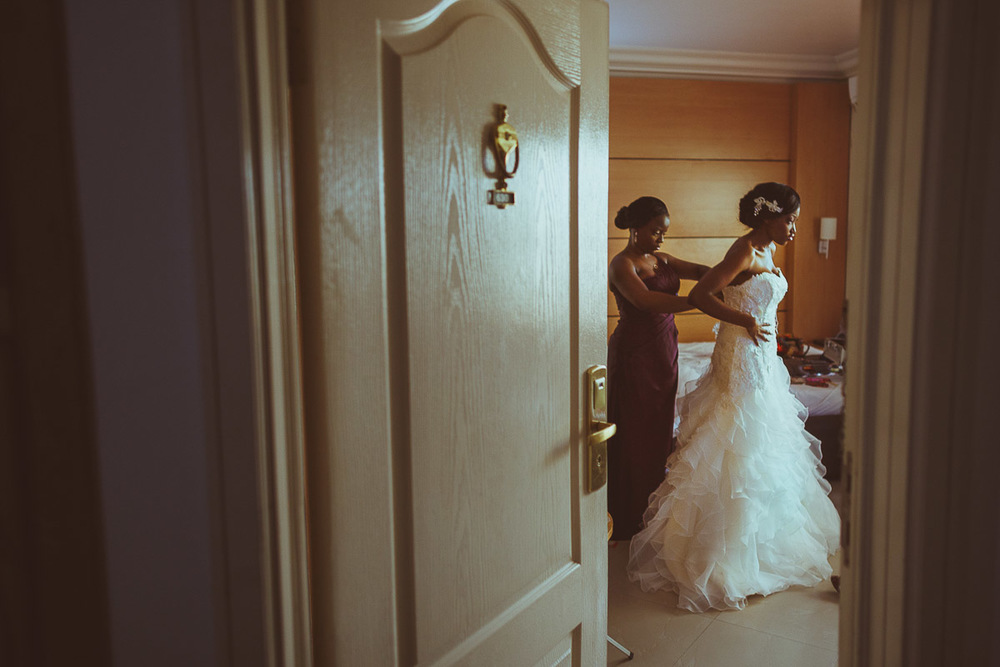 weddings_obisomto_nigerian_wedding_photographer-0033.jpg