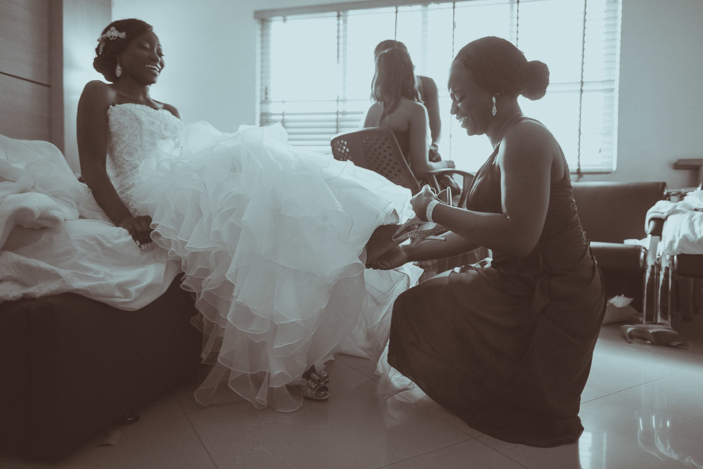 weddings_obisomto_nigerian_wedding_photographer-0034.jpg