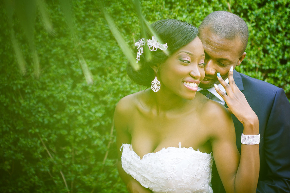 weddings_obisomto_nigerian_wedding_photographer-0037.jpg